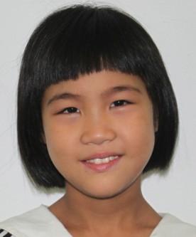 Pic 1 - Qing Yu